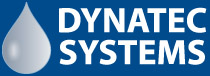 Dynatec Systems