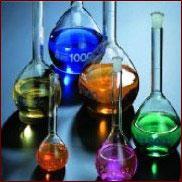Compounds 1