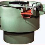 Rotary Dryer